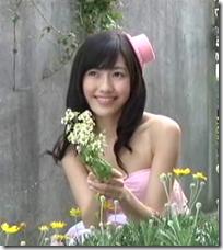 Mayuyu♥ in YS Web (69)