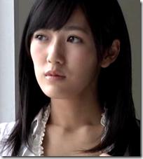 Mayuyu♥ in YS Web (6)