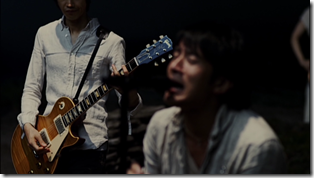 Mr.Children in hypnosis (12)