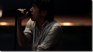 Mr.Children in hypnosis (13)