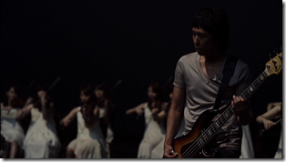 Mr.Children in hypnosis (9)