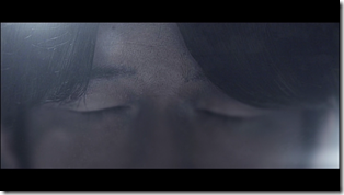 Mr.Children in Inori ~namida no kidou  (21)