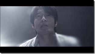 Mr.Children in Inori ~namida no kidou  (22)