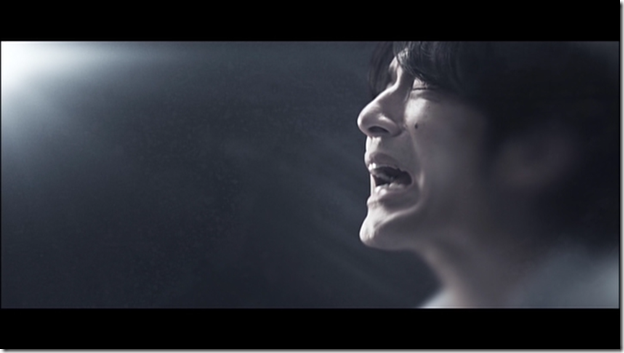 Mr.Children in Inori ~namida no kidou  (6)