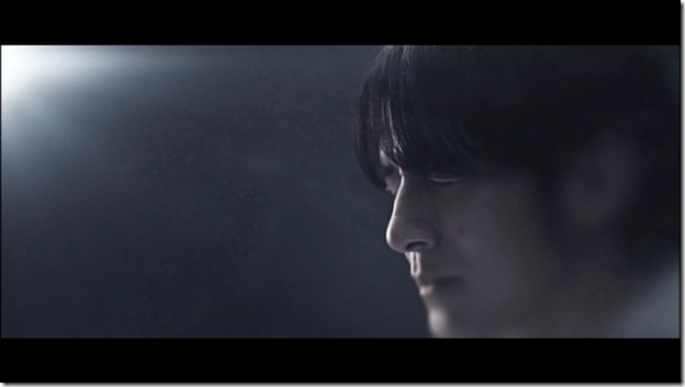 Mr.Children in Inori ~namida no kidou  (8)