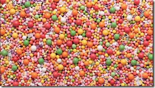 Mr.Children in Marshmallow day (14)
