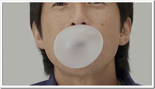 Mr.Children in Marshmallow day (25)