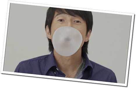 Mr.Children in Marshmallow day (26)