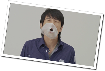 Mr.Children in Marshmallow day (27)
