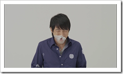 Mr.Children in Marshmallow day (28)