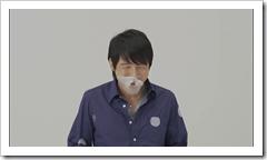 Mr.Children in Marshmallow day (28)
