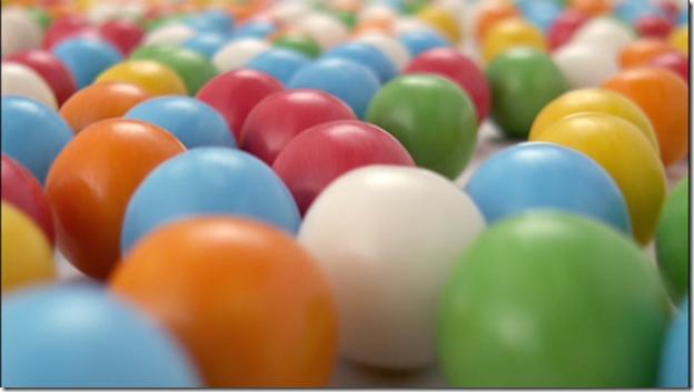 Mr.Children in Marshmallow day (5)