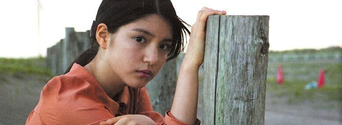 Umikore Kawashima Umika ~actress collection~ (105)