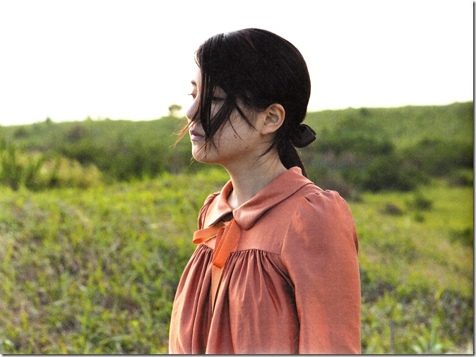 Umikore Kawashima Umika ~actress collection~ (107)