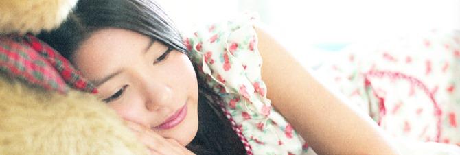 Umikore Kawashima Umika ~actress collection~ (20)