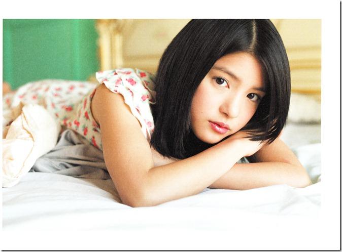 Umikore Kawashima Umika ~actress collection~ (21)