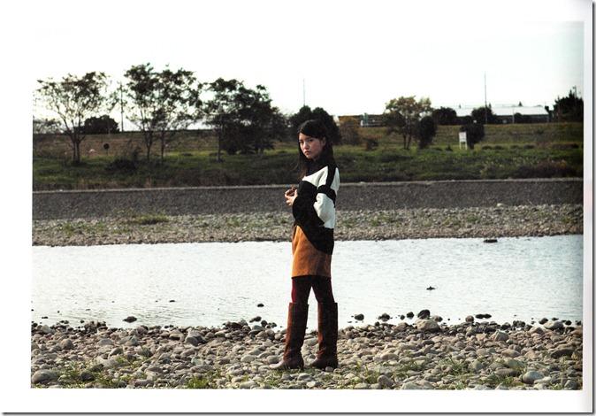Umikore Kawashima Umika ~actress collection~ (42)