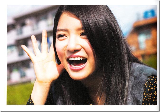 Umikore Kawashima Umika ~actress collection~ (44)