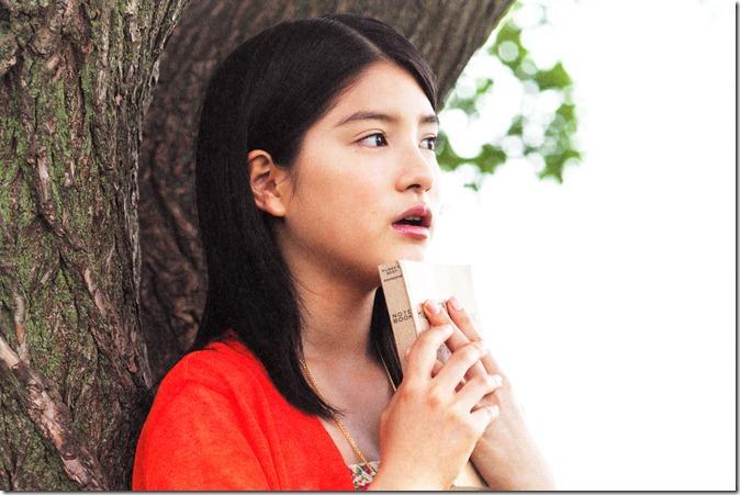 Umikore Kawashima Umika ~actress collection~ (68)
