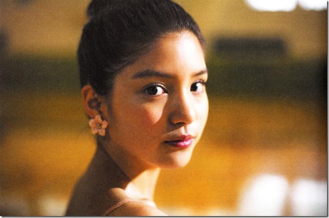 Umikore Kawashima Umika ~actress collection~ (74)