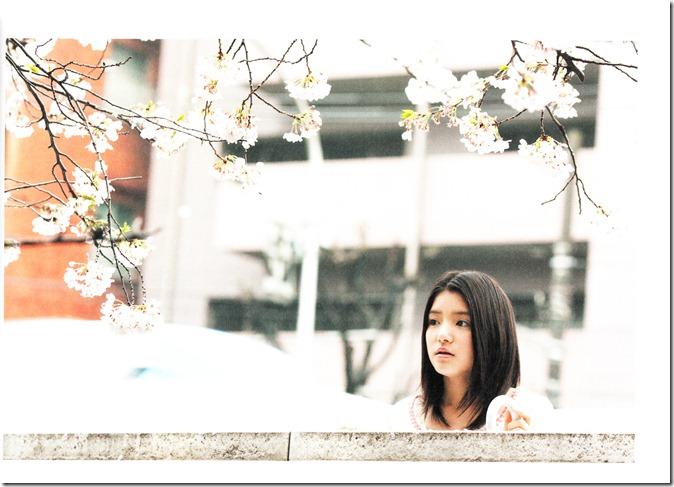 Umikore Kawashima Umika ~actress collection~ (83)