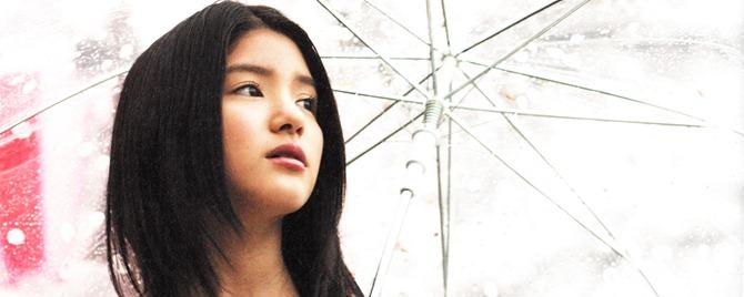 Umikore Kawashima Umika ~actress collection~ (84)