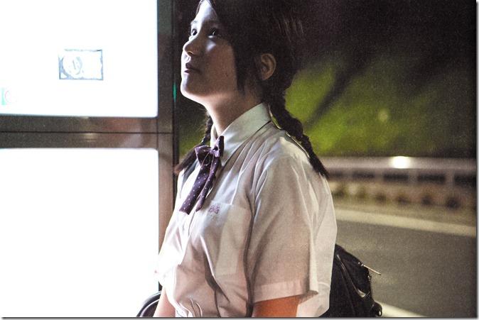 Umikore Kawashima Umika ~actress collection~ (86)