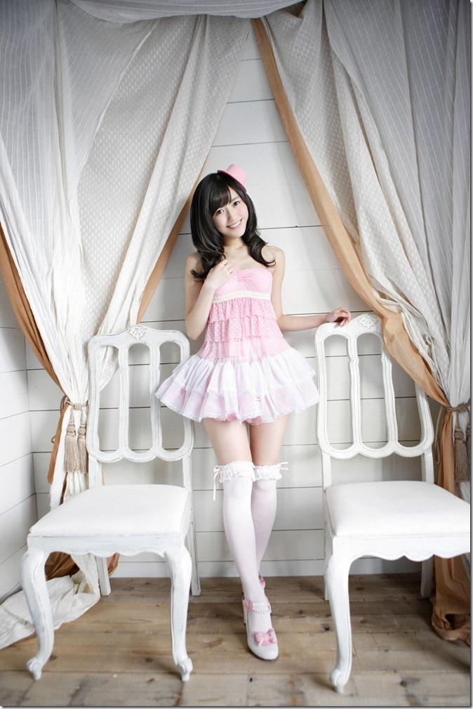 Watanabe Mayu (13)