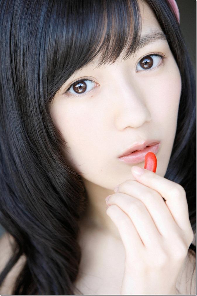 Watanabe Mayu (17)