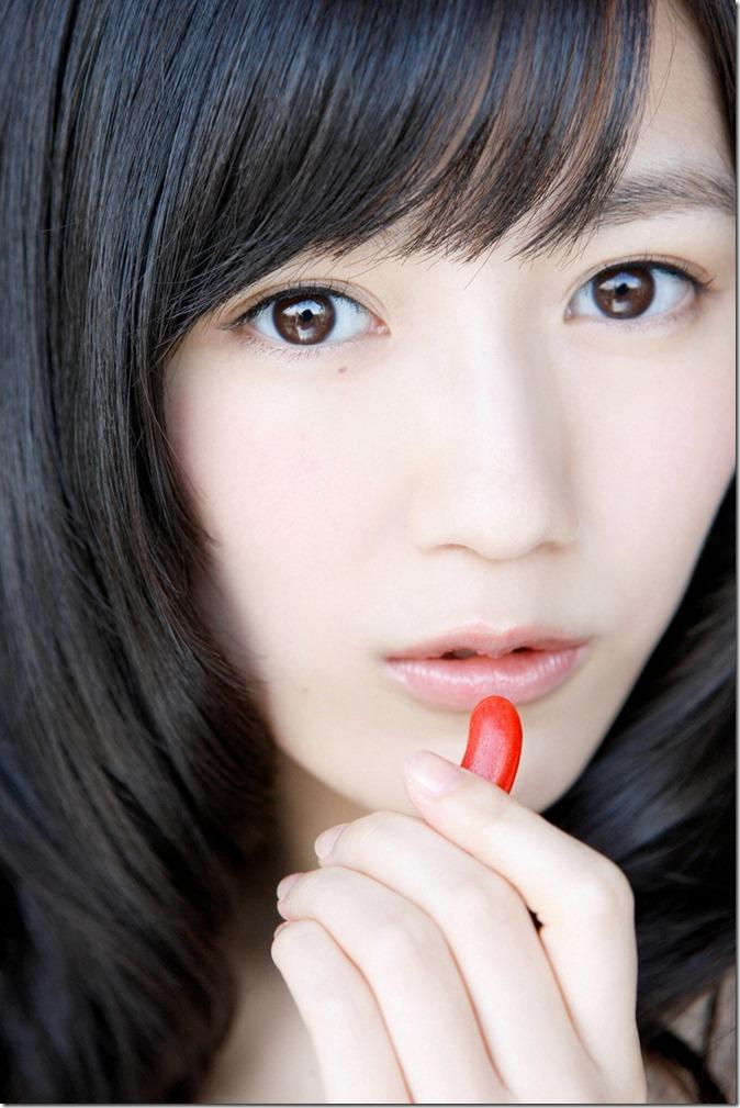 Watanabe Mayu (18)