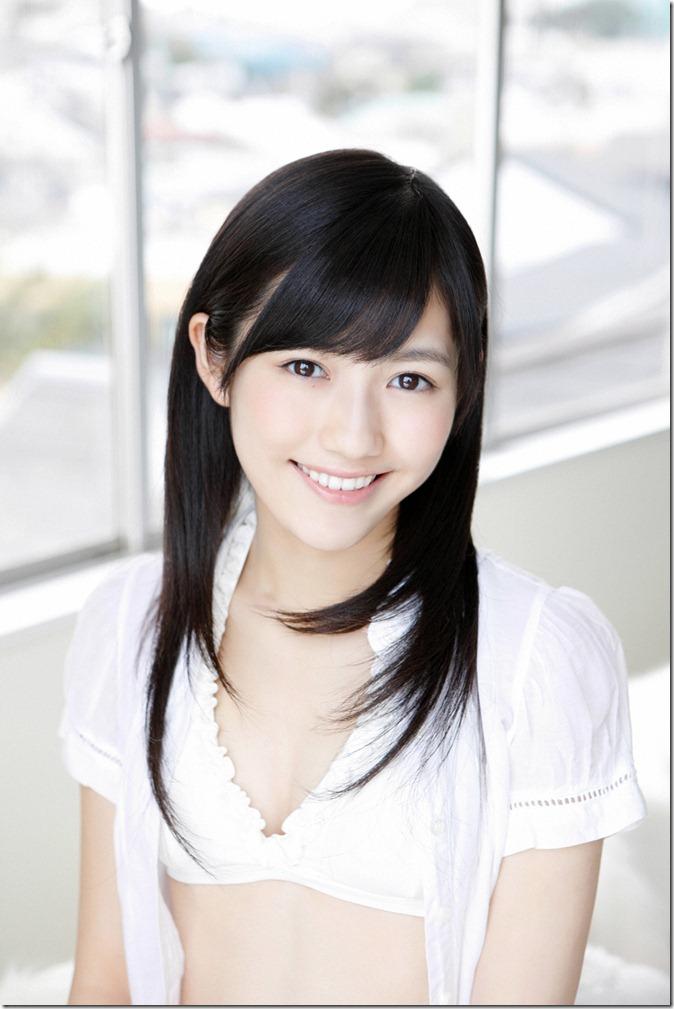 Watanabe Mayu (22)