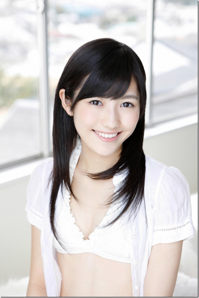 Watanabe Mayu (23)