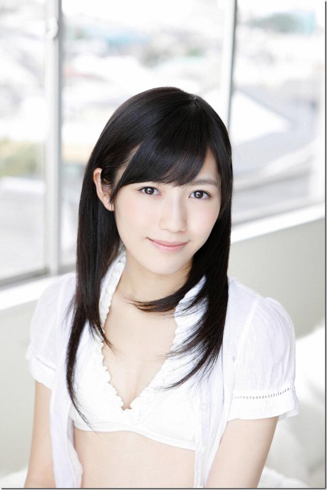 Watanabe Mayu (24)