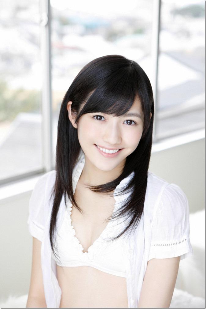 Watanabe Mayu (25)