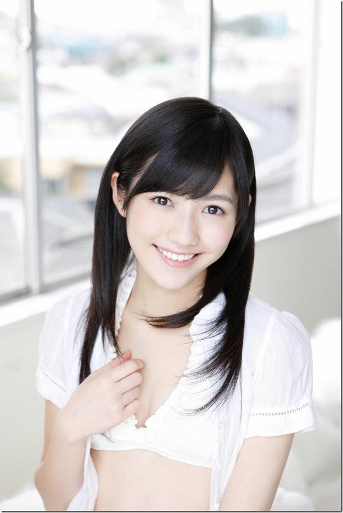Watanabe Mayu (26)