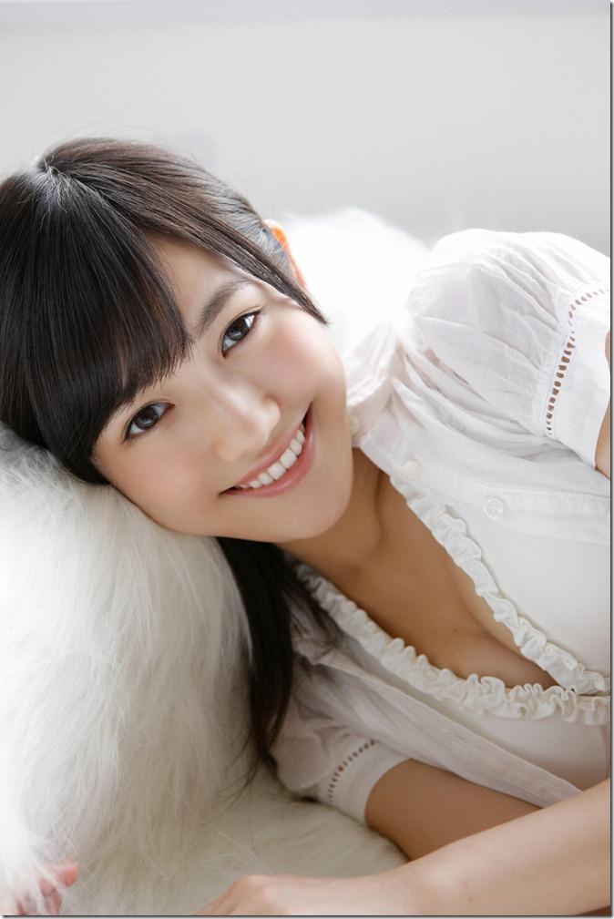Watanabe Mayu (32)