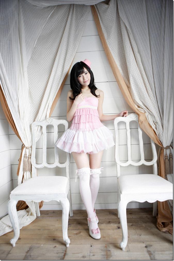 Watanabe Mayu (33)
