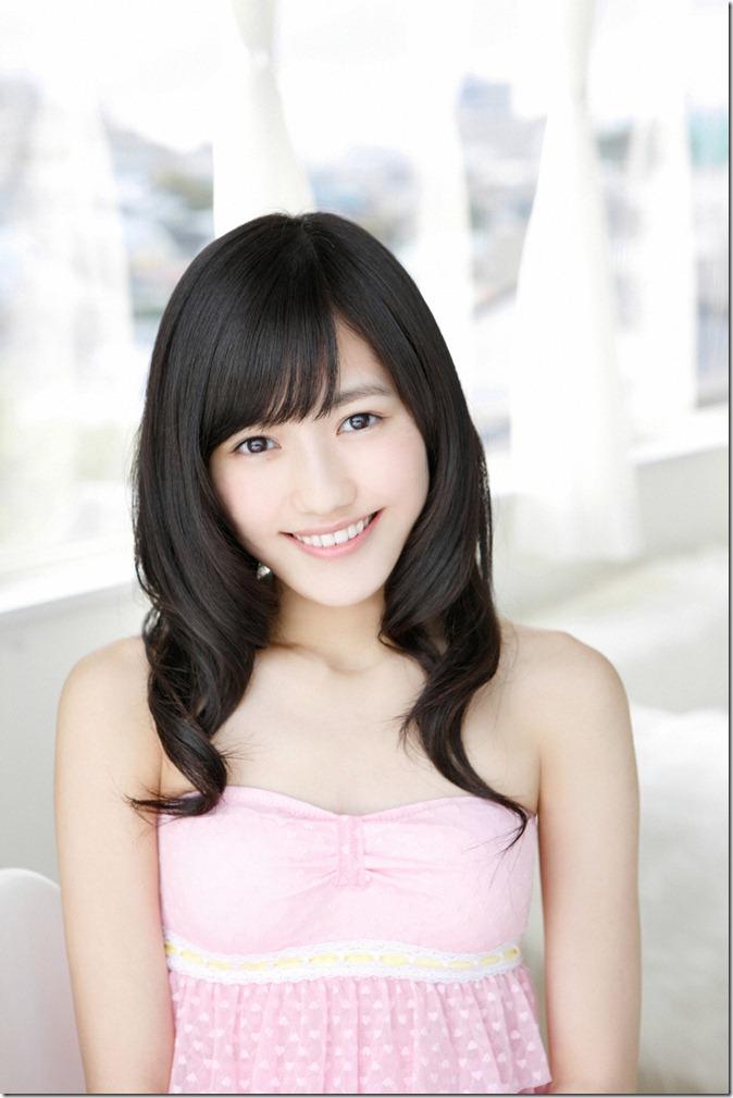 Watanabe Mayu (35)