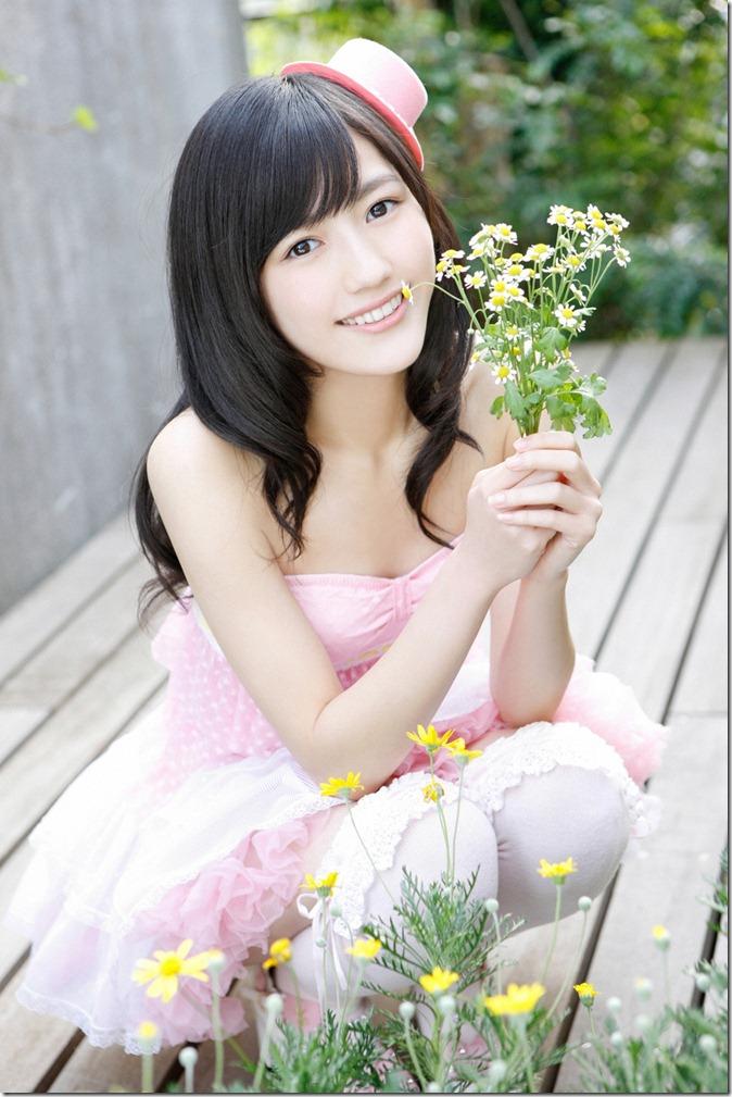 Watanabe Mayu (39)