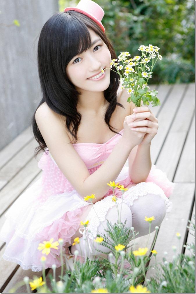 Watanabe Mayu (40)