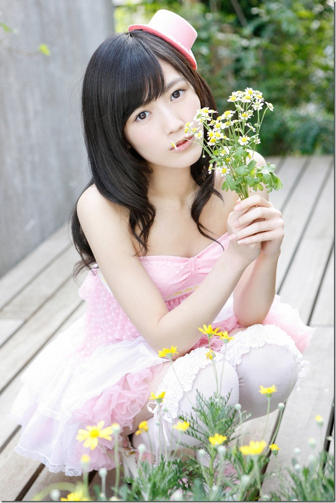Watanabe Mayu (41)