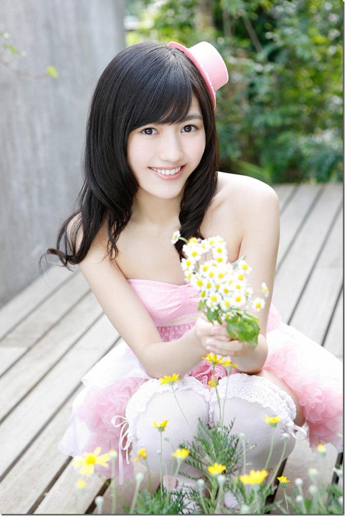 Watanabe Mayu (42)