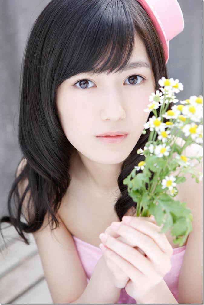 Watanabe Mayu (43)