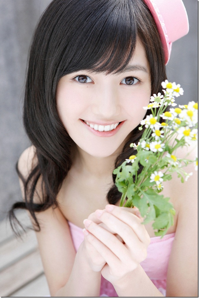 Watanabe Mayu (44)