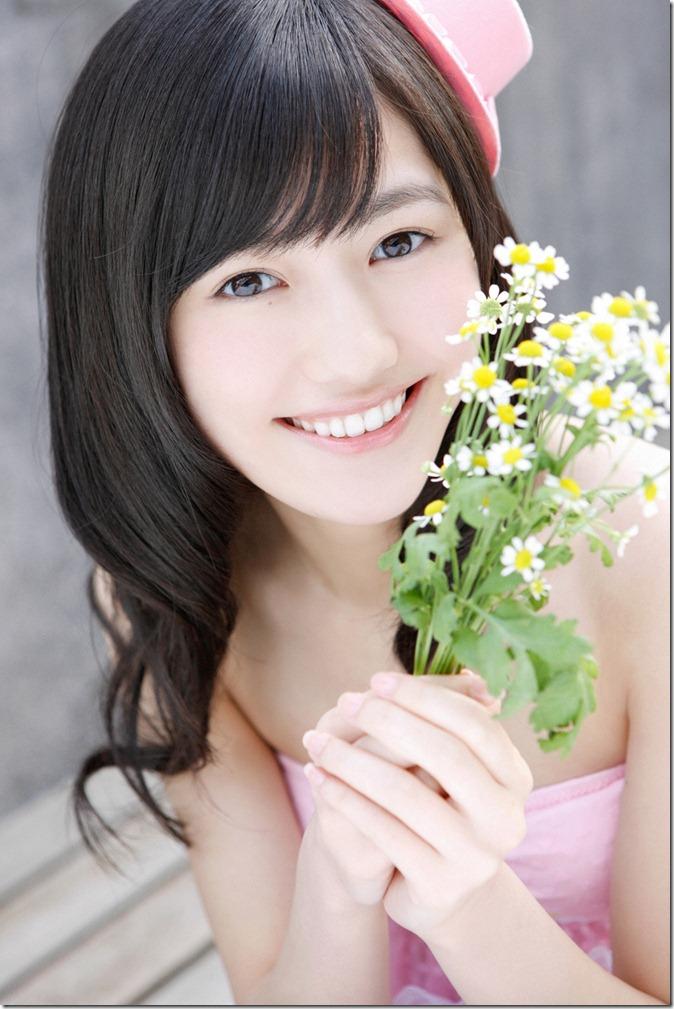 Watanabe Mayu (45)