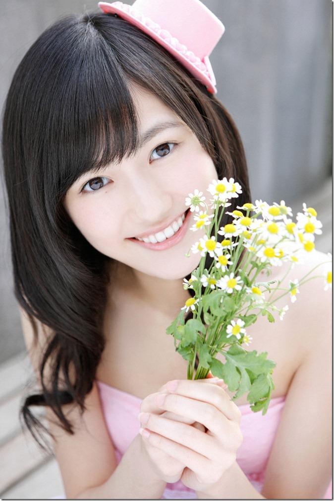 Watanabe Mayu (46)