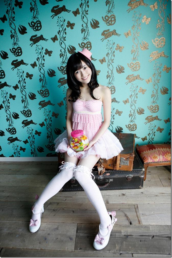 Watanabe Mayu (47)