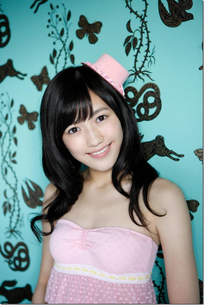 Watanabe Mayu (51)