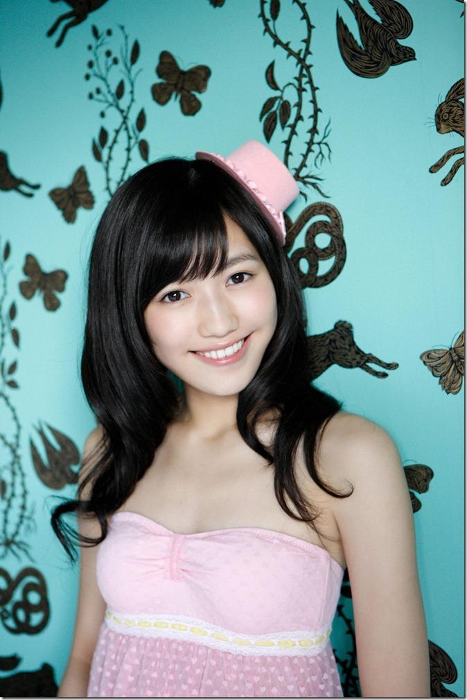 Watanabe Mayu (52)