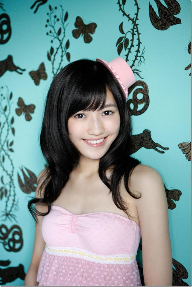 Watanabe Mayu (53)